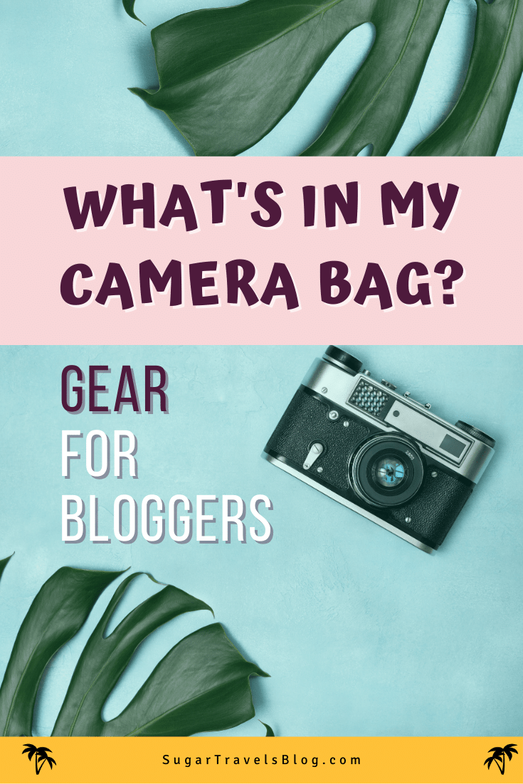 photography gear bloggers (2)