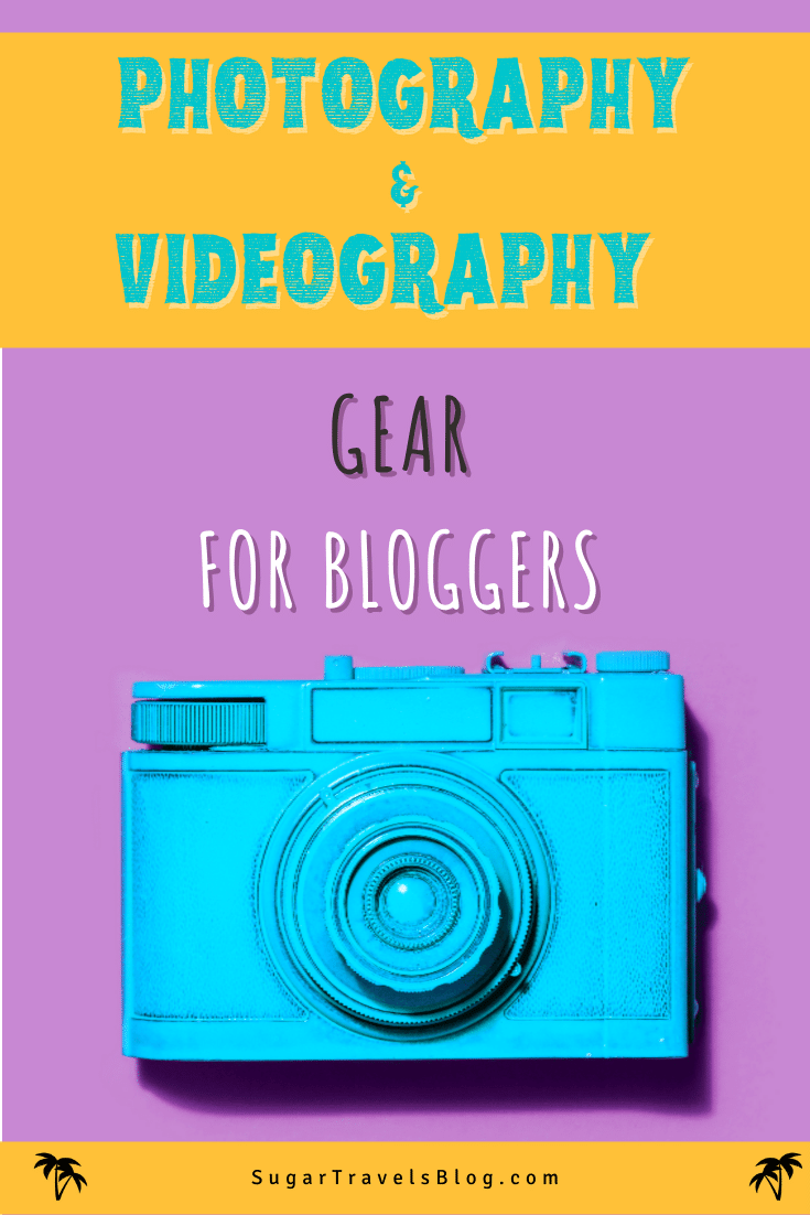 photography gear bloggers (3)