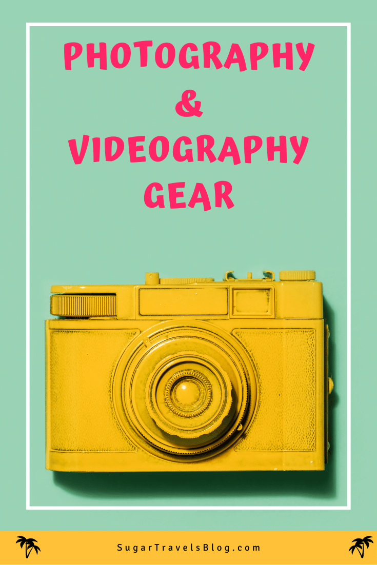 photography gear bloggers (4)
