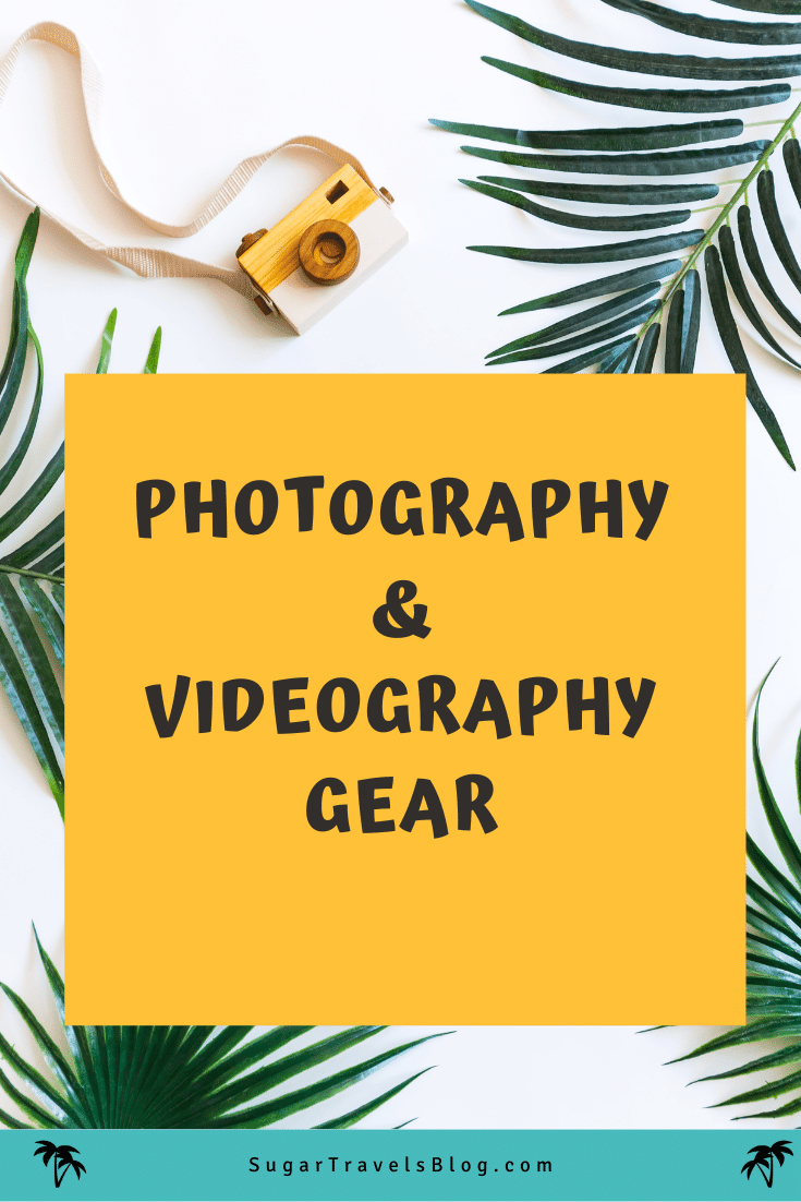 photography gear bloggers (5)