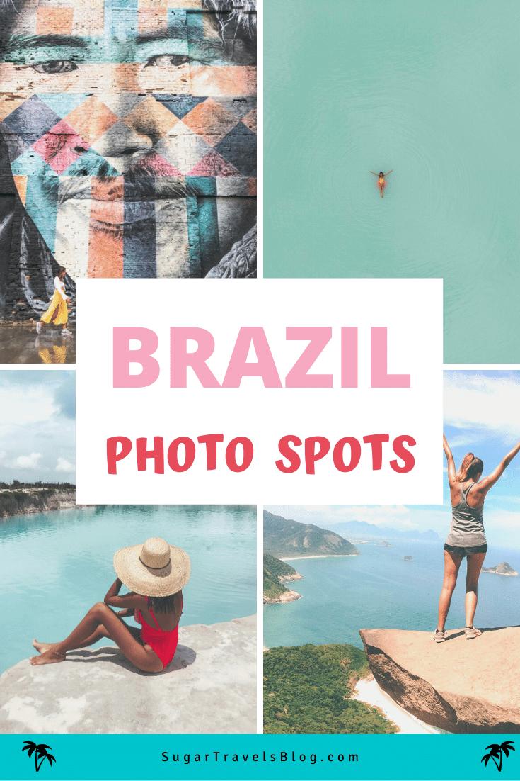 sugar travels brazil travel guide pin10