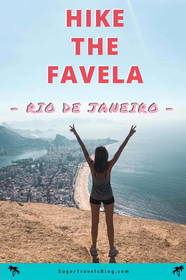 sugar travels brazil travel guide pin21