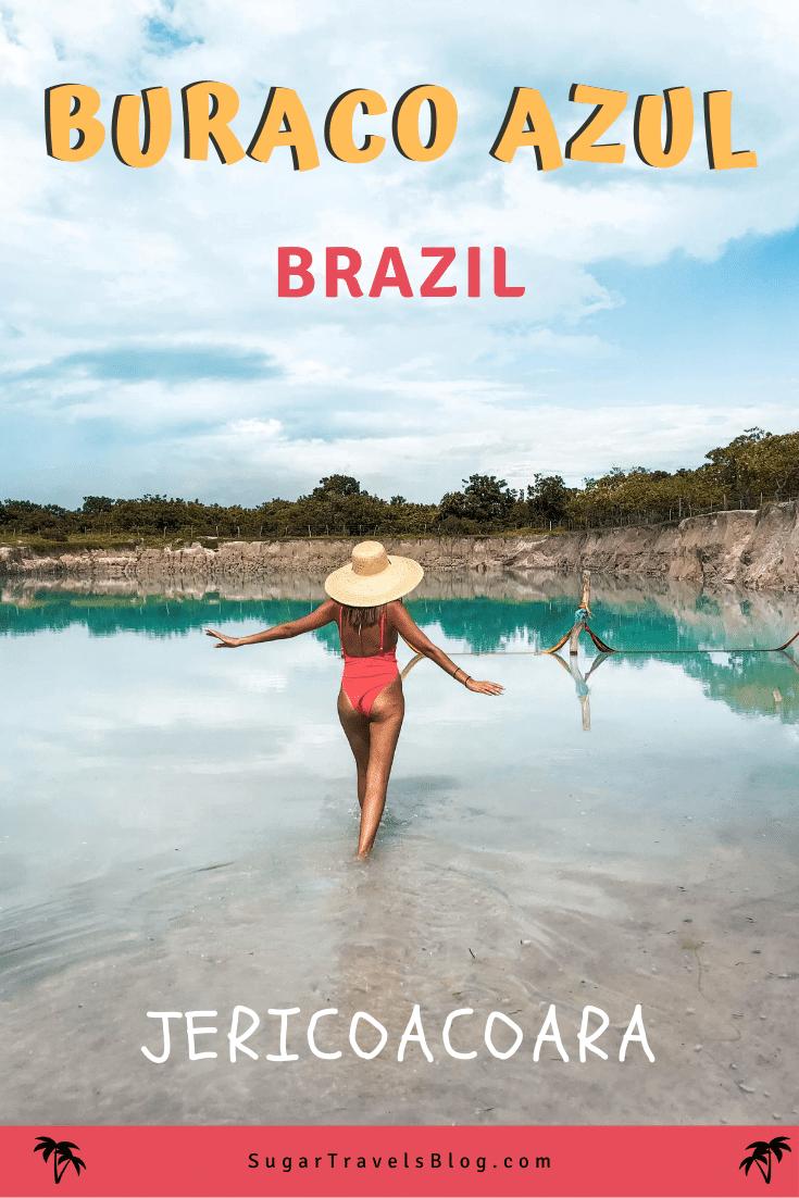 sugar travels brazil travel guide pin37