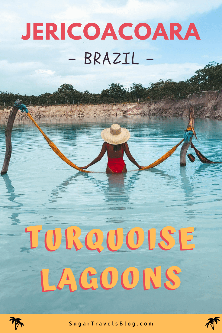 sugar travels brazil travel guide pin38