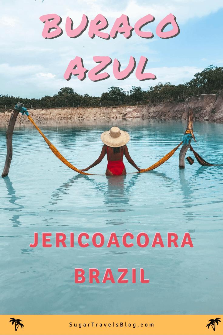 sugar travels brazil travel guide pin39