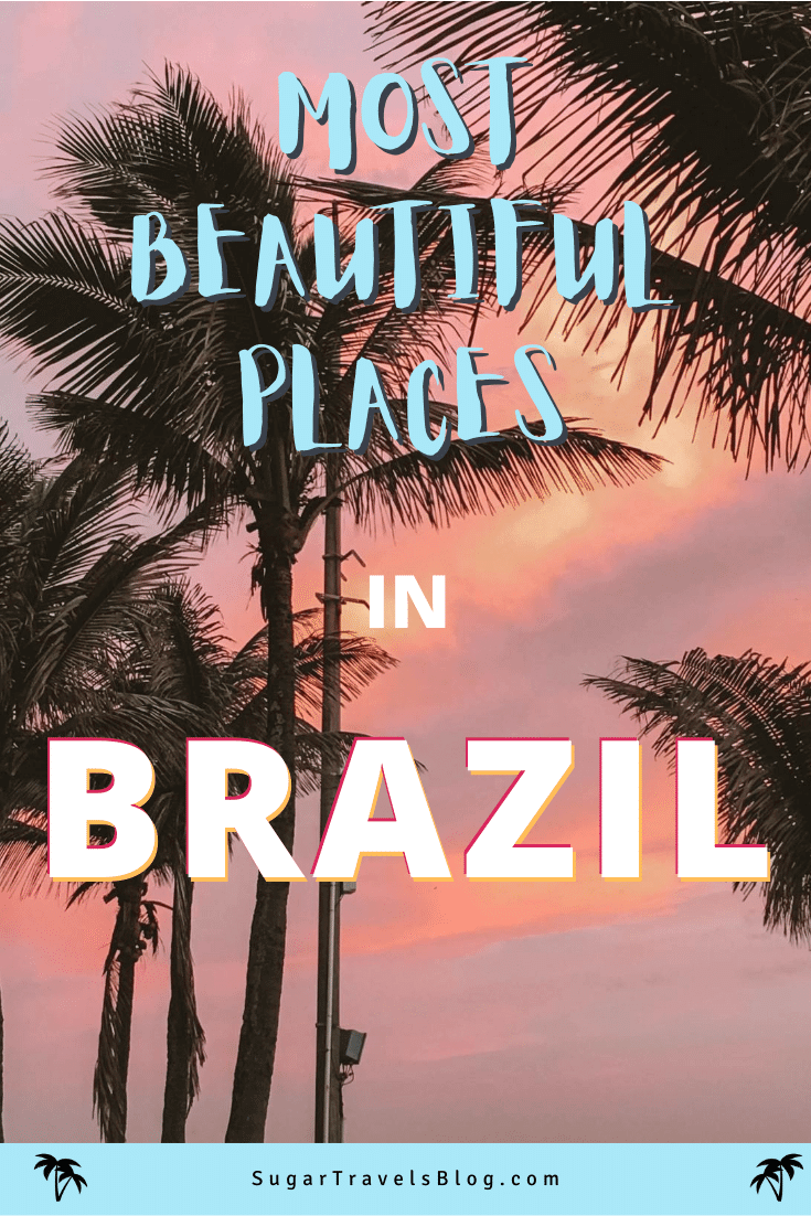 sugar travels brazil travel guide pin7