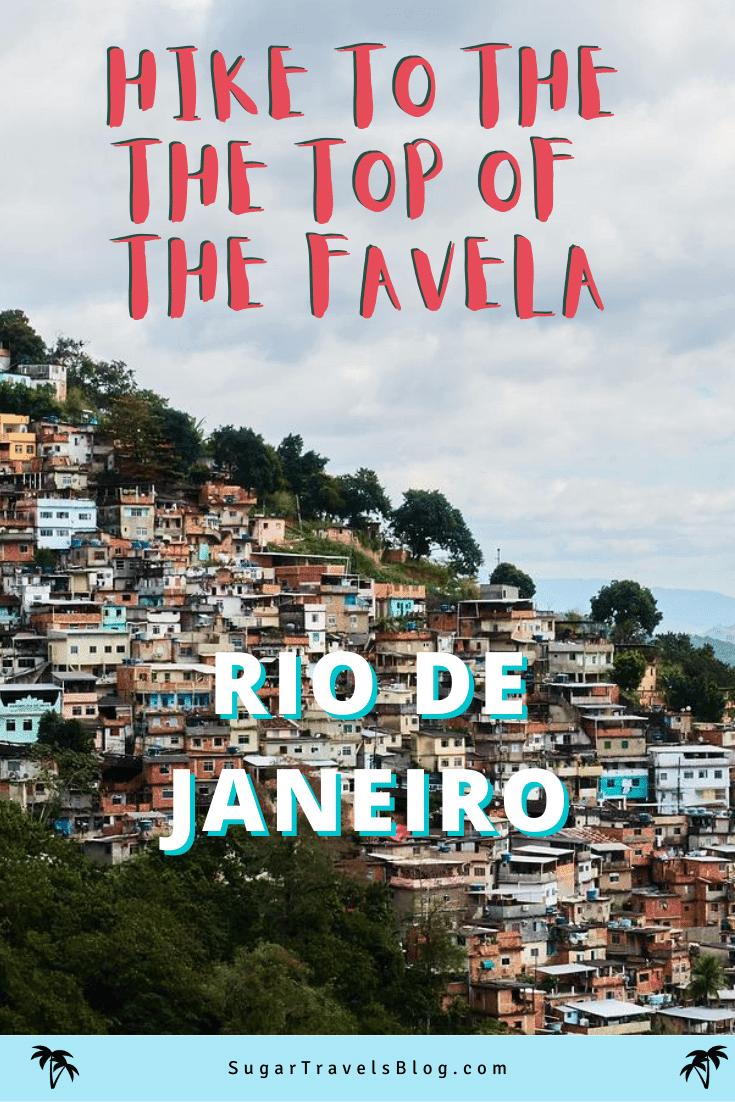 sugar travels brazil travel guide pin22 2