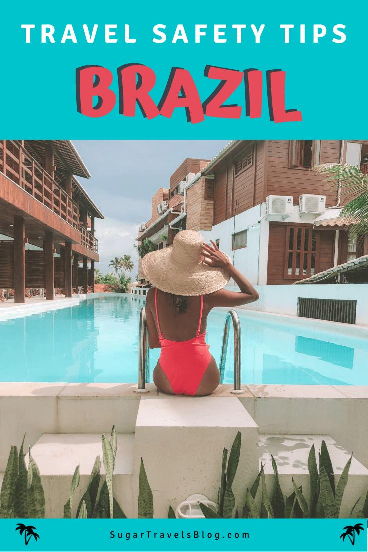 sugar travels brazil travel guide pin52