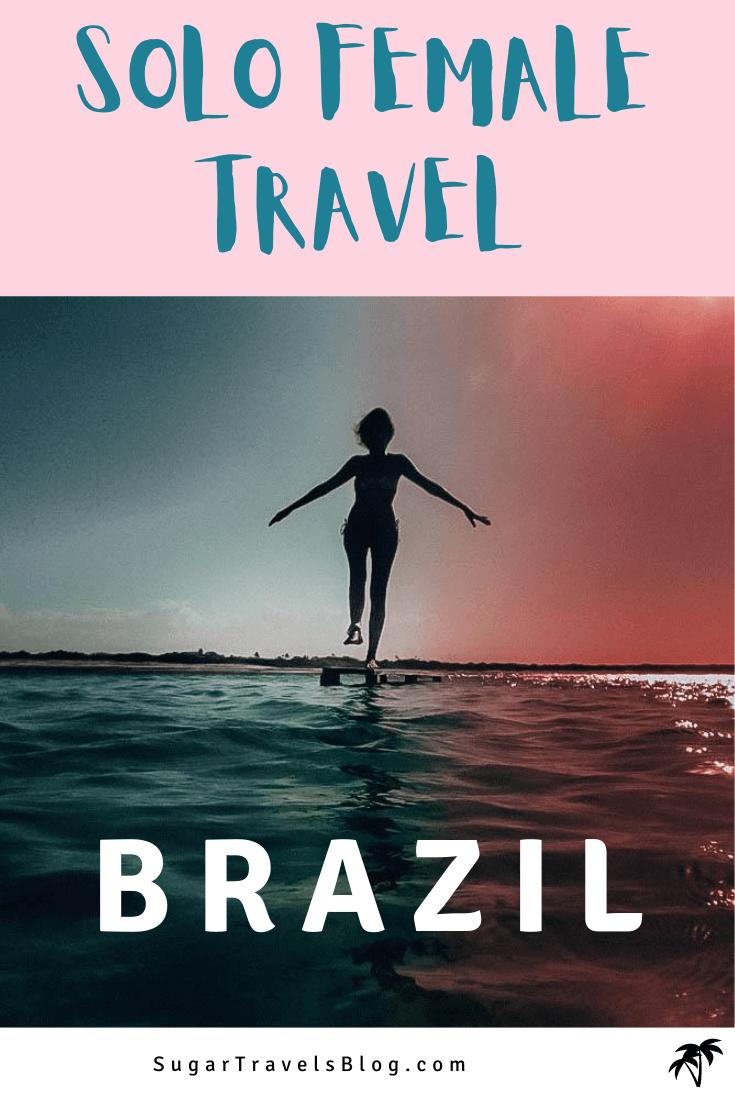 sugar travels brazil travel guide pin53