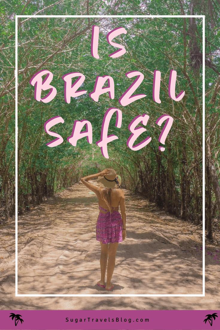 sugar travels brazil travel guide pin54