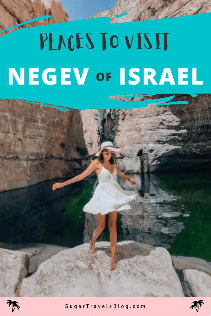 israel travel guide sugar travels2